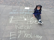 Kinderrechte (10).jpg