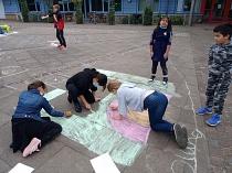 Kinderrechte (14).jpg©Regenbogenschule Stolzenau