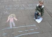 Kinderrechte (8).jpg