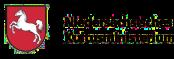 Link zur Homepage des Nds. Kultusministeriums©Land Niedersachsen