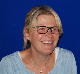 Lydia Hetzel