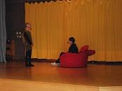 Theater 4c 10