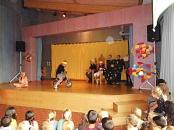Theater 4c 5
