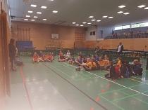 Tischtennis 25.04.18 - 4