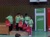 Tischtennis Nienburg 10