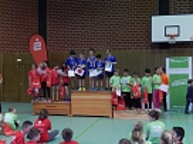 Tischtennis Nienburg 13