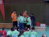 Tischtennis Nienburg 14
