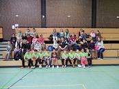 Tischtennis Nienburg 2