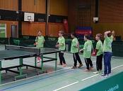 Tischtennis Nienburg 4