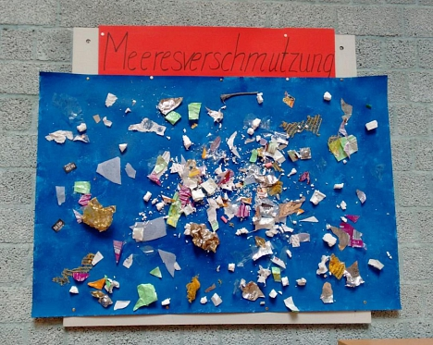 Umweltplakat 1.jpg©Regenbogenschule Stolzenau