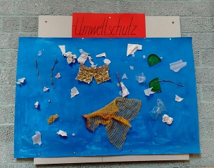 Umweltplakat 2.jpg©Regenbogenschule Stolzenau